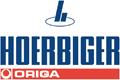 Hoerbiger Origa